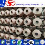 Negócio direto 1400dtex (D) 1260 tela do fio de Shifeng Nylon-6 Industral/aço inoxidável/bordado/conetor/fio/cortina/tela do algodão/vestuário/linha do poliéster