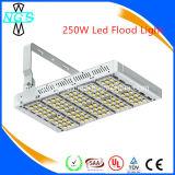 Luz LED de inundación, Farol exterior con chip SMD