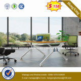 con di estensione della Tabella dell'assegno la mobilia cinese dell'ospedale fuori (UL-NM105)