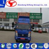 Fengchi1800 덤프 또는 쓰레기꾼 또는 Lcv 또는 광고 방송 또는 Camion/RC 경트럭