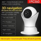 MiniDV/WiFi intelligente Innenkamera/Bewegung der Sicherheits-1080P entdecken maximale Produkte der Sicherheits-128GB/Videokamera