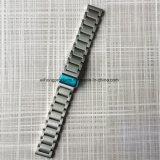 20 22mm высокомарочная твердая планка вахты нержавеющей стали