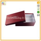 서류상 마분지 포장 선물 상자 (OEM-GL002)