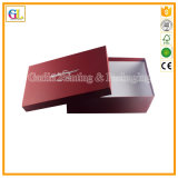 Бумага картон упаковка подарочная упаковка (OEM-GL002)