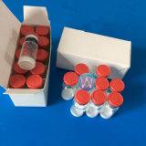 98.86% Hersteller-injizierbares Peptid-Hormon-Puder Triptorelin Azetat/Triptorelin (2mg/vial)