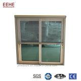 Окно и дверь изображений Hotsale алюминиевое с конструкцией сети москита