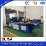 CNC van de inductie de Kosten van de Buigmachine van de Pijp en van de Buigende Machine