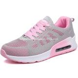Les femmes de confort classique de haute qualité Les chaussures de sport exécutant les chaussures de sport (GL1216-14)