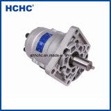 China-kleine hydraulische Zahnradpumpe CBT für Kipper