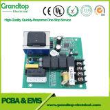 One-stop fantastische elektronische Schaltkarte-Montage-Services für PCBA
