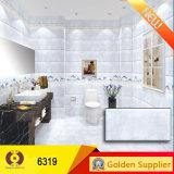 mattonelle della parete delle mattonelle di pavimento della stanza da bagno della cucina di 300X600mm (6329)