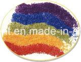 Grau alimentício masterbatch, pigmento Prepration, concentração de pigmento com alta qualidade (Bom preço)