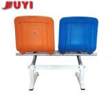 Для стадионалегкие дешевые патио пластмассовых столов и Талль открытый шезлонги машина для изготовления Председателя