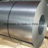 5083 alumínio de liga de alumínio/bobina laminada a frio
