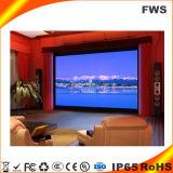 Farbenreicher video Wand P5 LED-Innenbildschirm