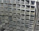 Sanwich Panel-Fertighaus mit heller Stahlkonstruktion
