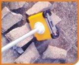 Imperméable en suspens et longue distance de travail Instrument d'arpentage GNSS RTK