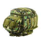 Piscina Camping Caminhadas Shoulder Bag Tórax mochila de viagem tácticas militares homens
