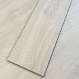 Planches imperméables à l'eau de plancher des carrelages de vinyle de 100%/PVC Lvt
