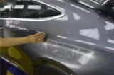 높은 뻗기 Autofix TPU 차량 페인트 보호 필름