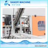 0.2L-20L volledig Automatische Plastic het Vormen van de Slag van de Fles van het Huisdier Machine