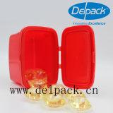OEM&ODM 4X 농축물 세탁제 캡슐