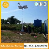 Indicatori luminosi di via solari del fornitore della Cina efficaci