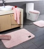 卸し売り多彩な洗濯できるスリップ防止カーペット