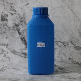 [500مل] [هدب] بلاستيكيّة زجاجة لأنّ طعام ومادّة كيميائيّة سائل يعبّئ