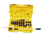 Руководство по ремонту и сертификации ISO 9001: 2000 трубогибочный станок 10-25мм
