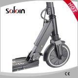 2 عجلة [فولدبل] حركيّة [سكوتر] عمليّة بيع حارّ درّاجة ناريّة كهربائيّة ([سز250س-5])
