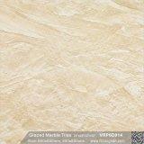 Los materiales de construcción de mármol pulido de suelos de porcelana esmaltada baldosas de pared (600x600mm, VRP6D079)