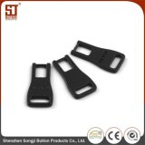 Tasto specifico della lega del metallo di stampa semplice di modo per il rivestimento