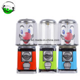 Candy Gumball Coin des machines distributrices Business