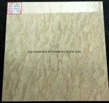 Tegel van de Vloer van de Steen van het Bouwmateriaal van China de Mooie Marmeren