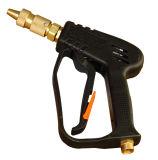 전기 휴대용 전기 고압 차 세탁기 차 세탁기 (DX-40)