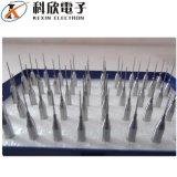 Карбид вольфрама PCB буровых долот для FR-4