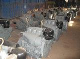Volledige Motor voor Deutz F3l912