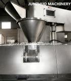 Compactor ролика Gk-100 для сухого зерения