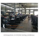 10, 20, 30, 50, 100, 200, 300, 500, 800, Diesel van de Merken van 1000kVA KW Brushless Reeks van de Generator