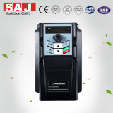 SAJの三相可変的な頻度駆動機構の可変的な速度の運動制御
