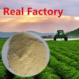 プラント有機性カルシウム肥料のアミノ酸のためのアミノ酸のキレート化合物カルシウム