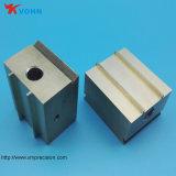 En10204-3.1公認の重金属の製造の製造業者