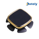 Supporto magnetico della pinsa del basamento del magnete del supporto del volante dell'automobile per il telefono mobile