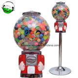 Süßigkeit-Spielzeug-federnd Kugel-Verkaufäutomat-Spielzeug Gumball Maschine Kanada