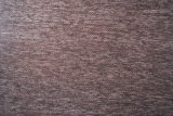 Brown-Chenille-Textilgewebe (FTH31176B)