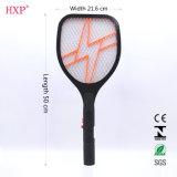 AA 건전지 고품질 한국을%s 전기 모기 Swatter