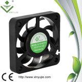 Батарея охлаждающего вентилятора прибора компьютера Xinyujie 4007 миниая супер тонкая - приведенный в действие вентилятор DC