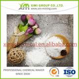 Contrôle de la qualité de groupe Ximi blanc fixe/précipitée du sulfate de baryum/Baso4