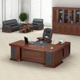 Bureau de bossage de haute qualité pour les meubles de bureau